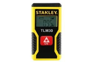 Stanley TLM 30