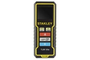 Stanley TLM 99s